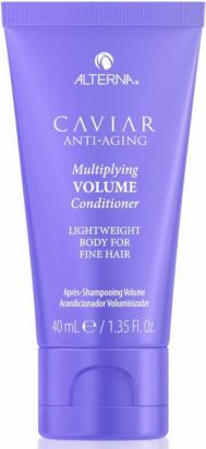 Caviar Multiplying Volume Conditioner MINI