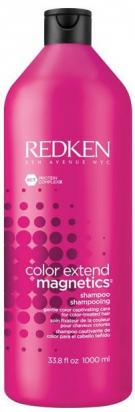Color Extend Magnetics Shampoo MAXI