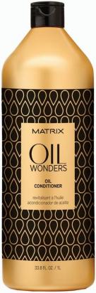 Oil Wonders Oil Conditioner MAXI
