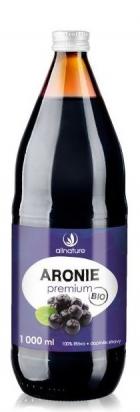 Aronie BIO 1000 ml