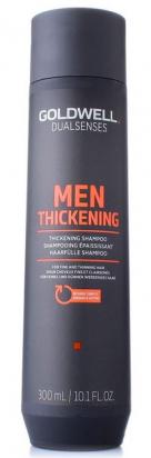 Dualsenses Men Thickening Shampoo
