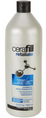 Cerafill Retaliate Conditioner MAXI