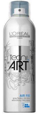 Tecni.Art Air Fix 400ml