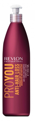 Pro You Anti-Hair Loss Shampoo