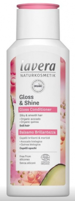 Gloss & Shine Conditioner