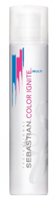 Color Ignite Multi Conditioner