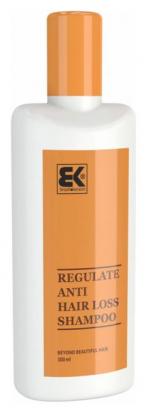 Regulate Anti Hair Loss Shampoo