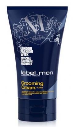Men Grooming Cream