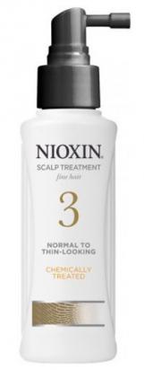 Scalp Treatment 3