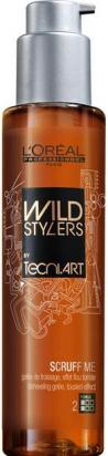Tecni.Art Wild Stylers Scruff Me