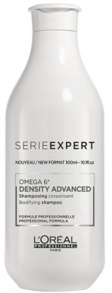 Série Expert Density Advanced Shampoo