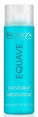 Equave Instant Detangling Micellar Shampoo
