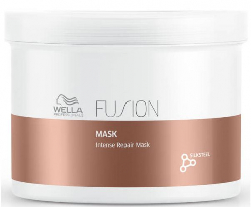 Professionals Fusion Intensive Repair Mask MAXI