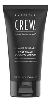 Shaving Skincare Post Shave Cooling Lotion