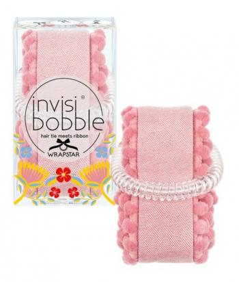 Flores & Bloom Wrapstar Ami & Co