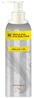 Argan Oil Authentic Pure 100% MINI