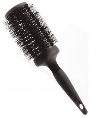 PRO X-Large Round Brush 70 mm