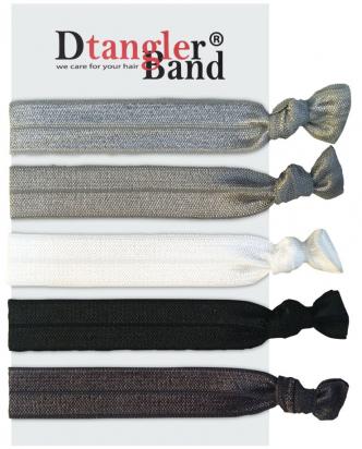 Band Set Shadow