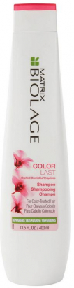 ColorLast Shampoo XL