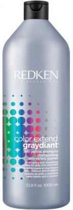 Color Extend Graydiant Shampoo MAXI