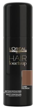 HAIR Touch Up Dark Blond