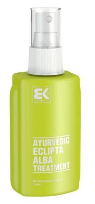 Ayurvedic Eclipta Alba Treatment
