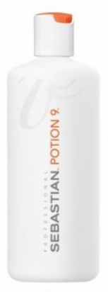 Potion 9 Wearable Styling Treatment MAXI