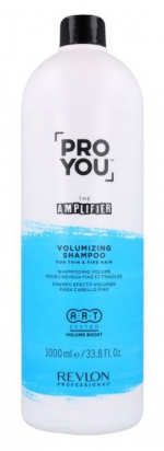 Pro You The Amplifier Volumizing Shampoo MAXI