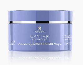 Caviar Restructuring Bond Repair Masque