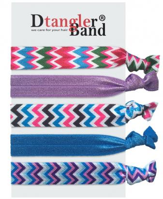 Band Set Stripes