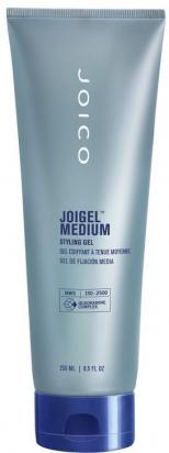 JoiGel Medium