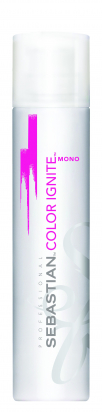Color Ignite Mono Conditioner