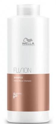 Professionals Fusion Intense Repair Shampoo MAXI