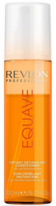 Equave Instant Detangling Conditioner For Sun-Exposed Hair