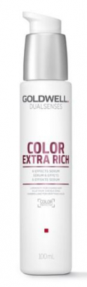 Dualsenses Color Extra Rich 6 Effects Serum