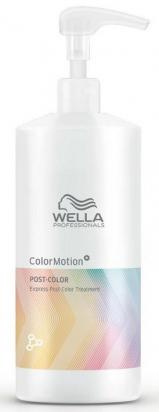 Professionals Color Motion+ Post-Color Treatment