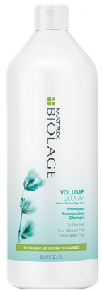 VolumeBloom Shampoo MAXI