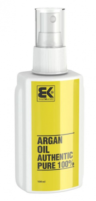 Argan Oil Authentic Pure 100%