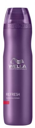 Professionals Balance Refresh Revital Shampoo