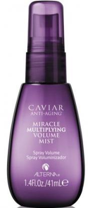 Caviar Miracle Multiplying Volume Mist MINI