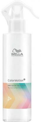 Professionals Color Motion+ Pre-Color Treatment
