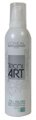 Tecni.Art Full Volume