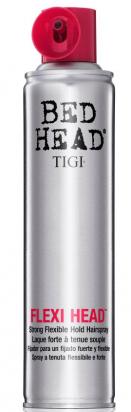 Bed Head Flexi Head Hairspray