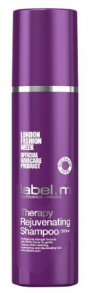 Therapy Rejuvenating Shampoo