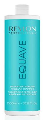 Equave Instant Detangling Micellar Shampoo MAXI