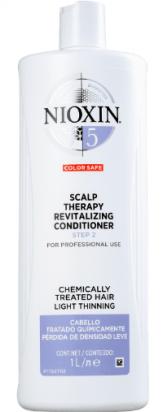 Scalp Therapy Revitalizing Conditioner 5 MAXI