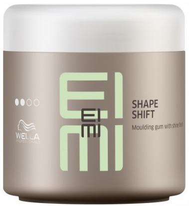 EIMI Shape Shift