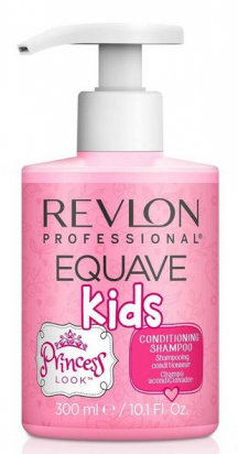 Equave Kids Princess Shampoo