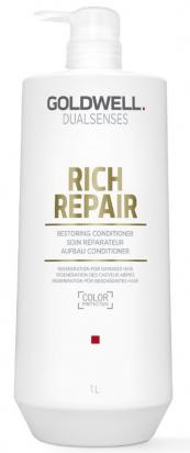 Dualsenses Rich Repair Restoring Conditioner MAXI