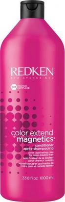 Color Extend Magnetics Conditioner MAXI